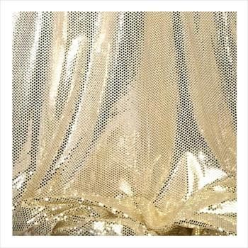 Glamorous Fabrics From Afloral Com For Your Wedding Fabric Shiny Fabric Wedding Fabric