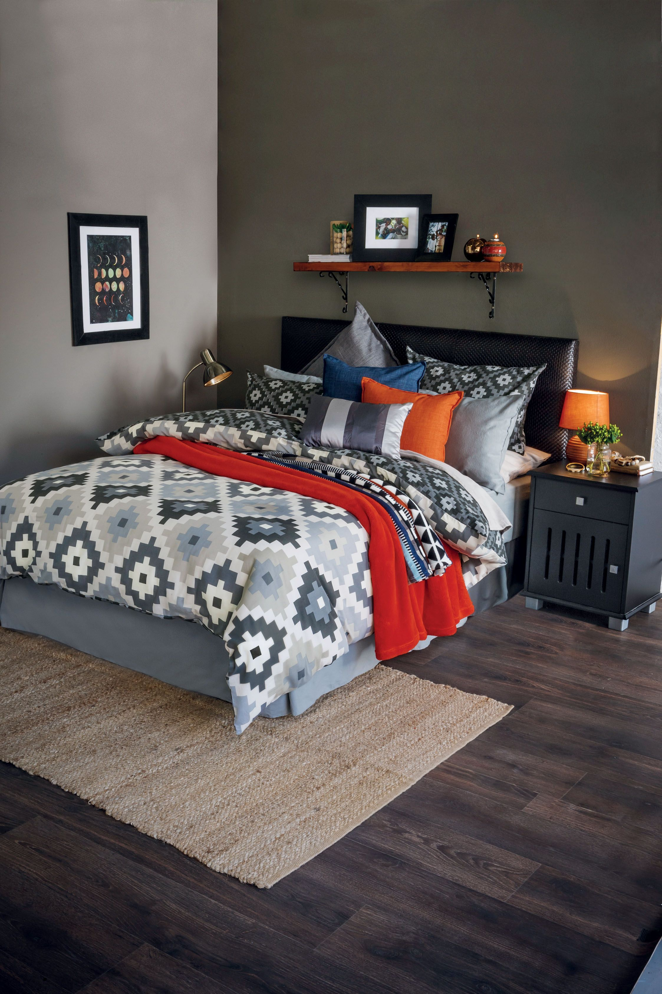 visit www.mrpricehome.com to view more great bedroom ideas ...