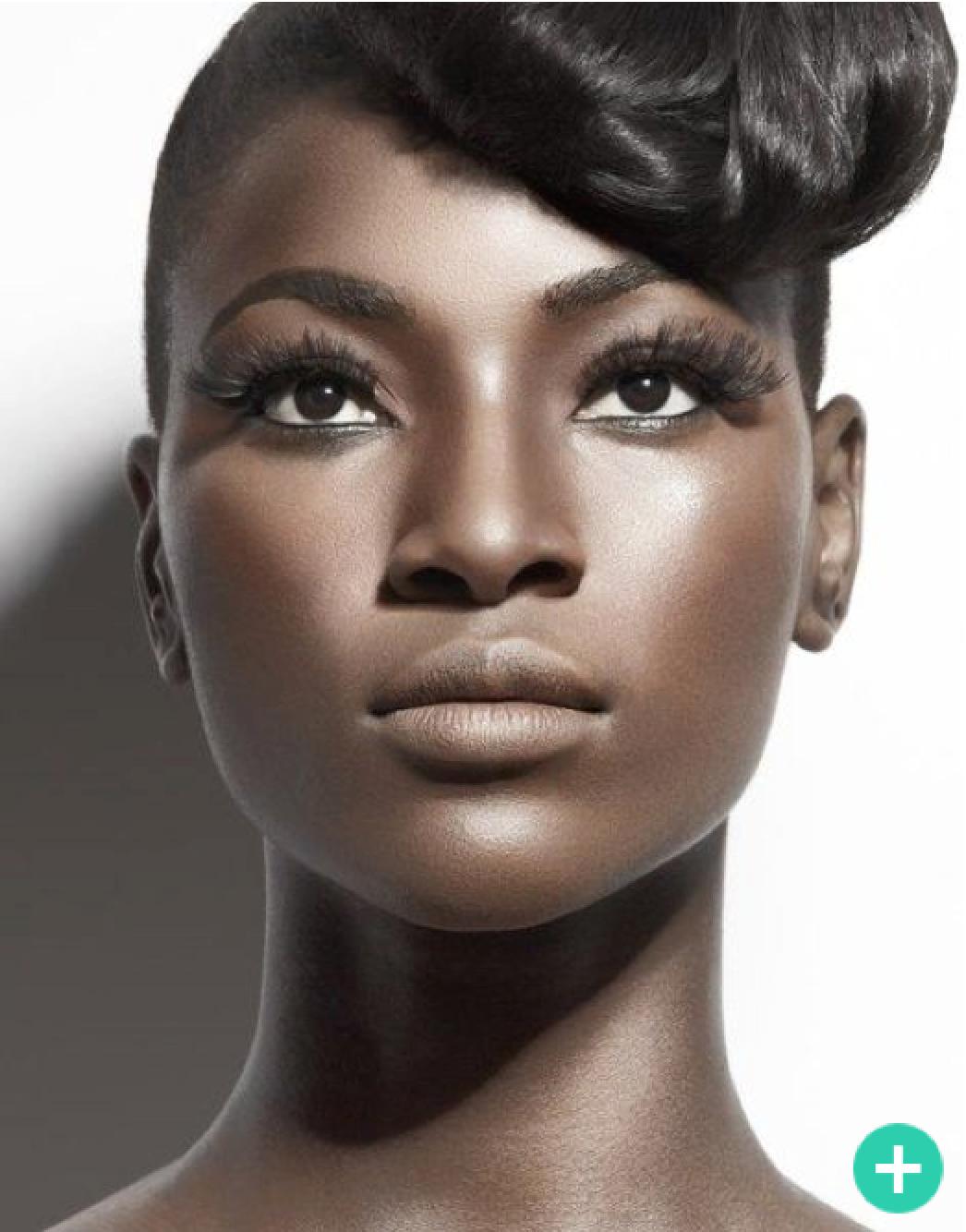 SHINE Basic elements for a perfect shine #DoBundle #skin #skincare #makeup #beauty