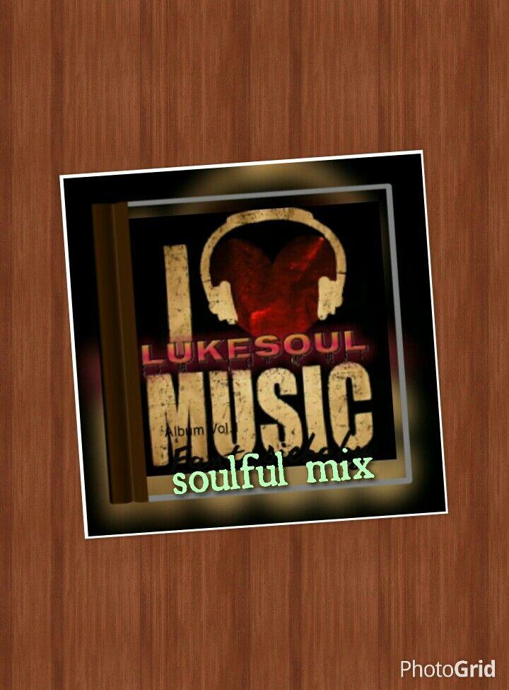 LukeSoul