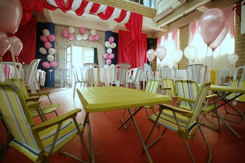 Birthday Party Decoration Ideas | Interior Decorating Idea ...