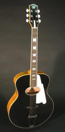 Best-sounding epiphone acoustic guitars      4326