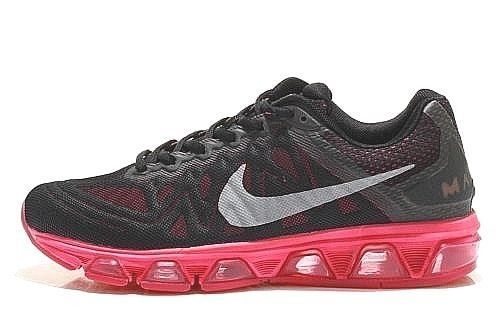 711366b0ad0 Womens Nike Air Max Tailwind 7 Running Shoes. U.S. Sz. 7. Dark Purple Pink   fashion  clothing  shoes  accessories  womensshoes  athleticshoes (ebay  link)