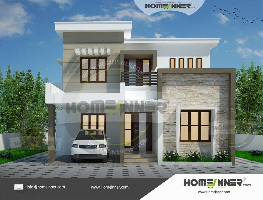 3 Bedroom Duplex House Design Plans India Ksa G Com
