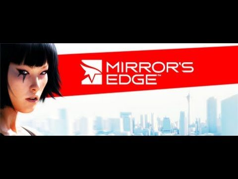 Descargar Mirror S Edge Pc Español Mirror S Edge Indie Games Look Good Feel Good