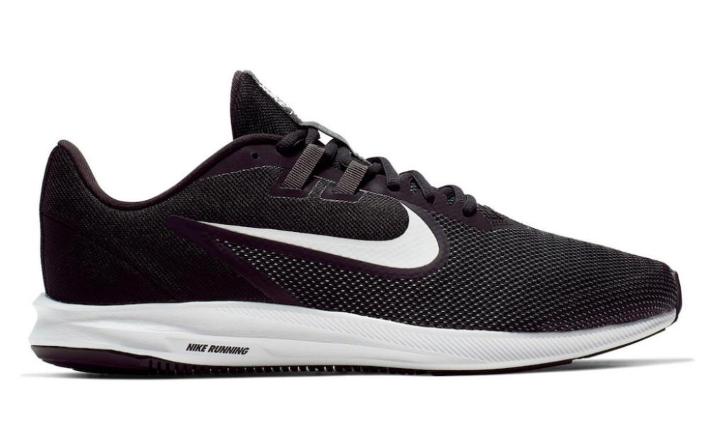 Nike Downshifter 9 en 2020 Chaussure minimaliste, Nike