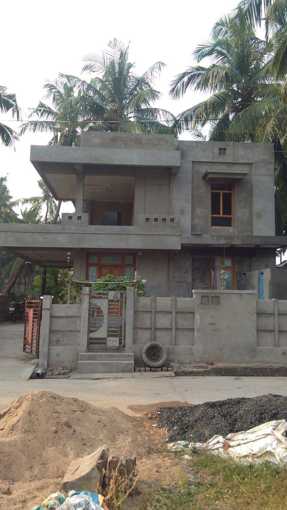 Residence at jaipur architectures in house design plans also rh pinterest