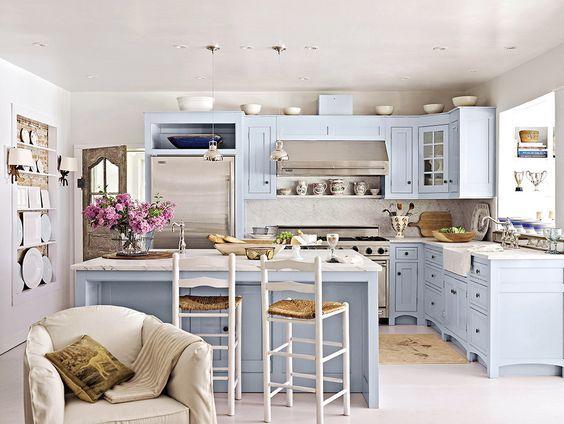 South Shore Decorating Blog 50 Favorites for Friday Kitchens