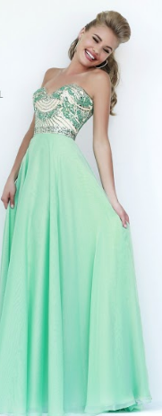 Prom dresses salt lake utah