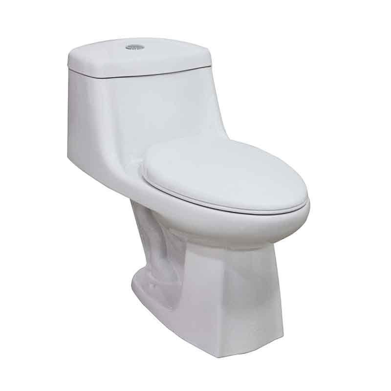 Time To Source Smarter Toilet Bowl Toilet Houseplants Indoor