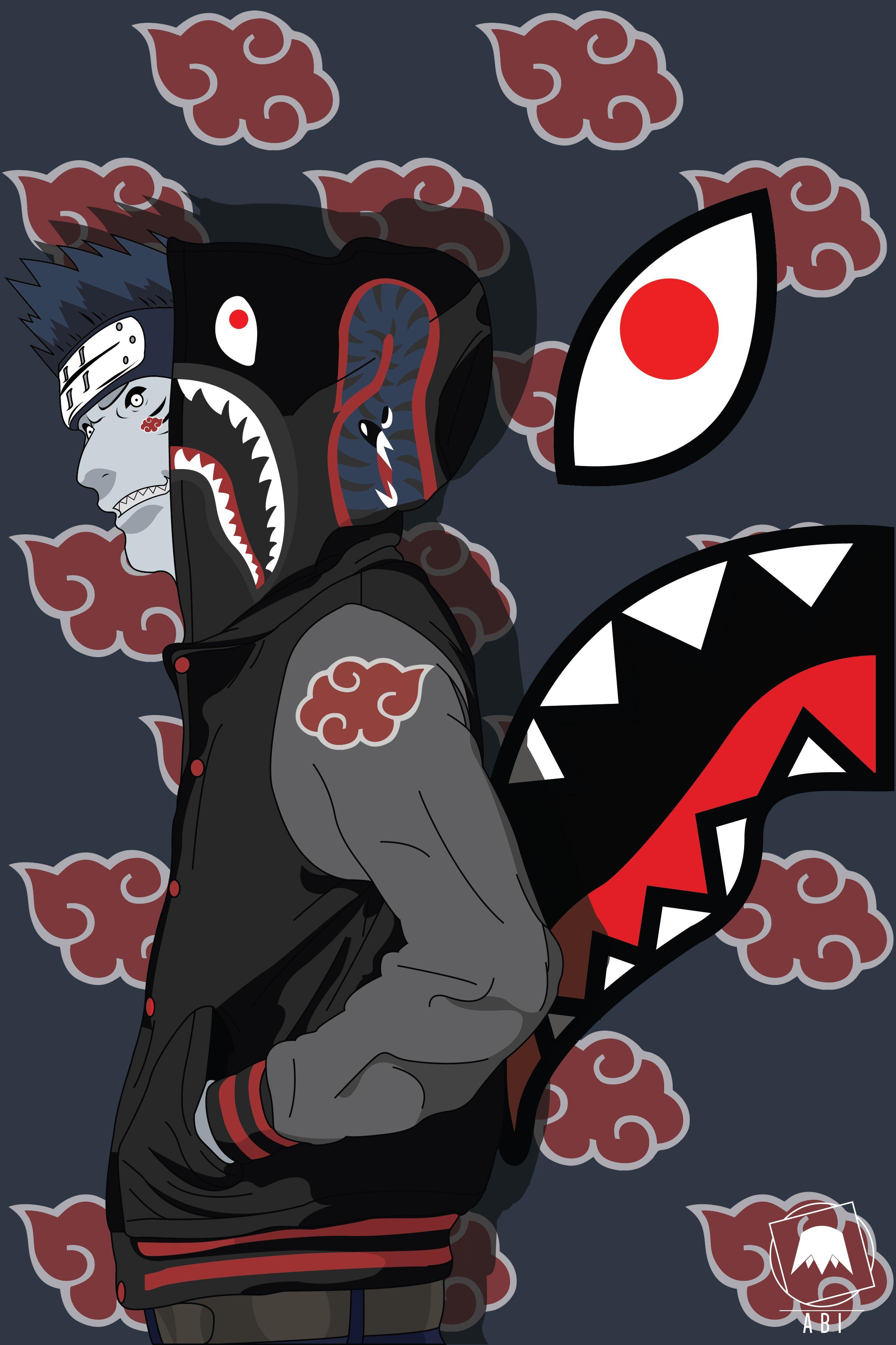 Stussy Hd Wallpaper Kasami Jpg 2400 215 3602 Bape Ninja Pinterest Bape