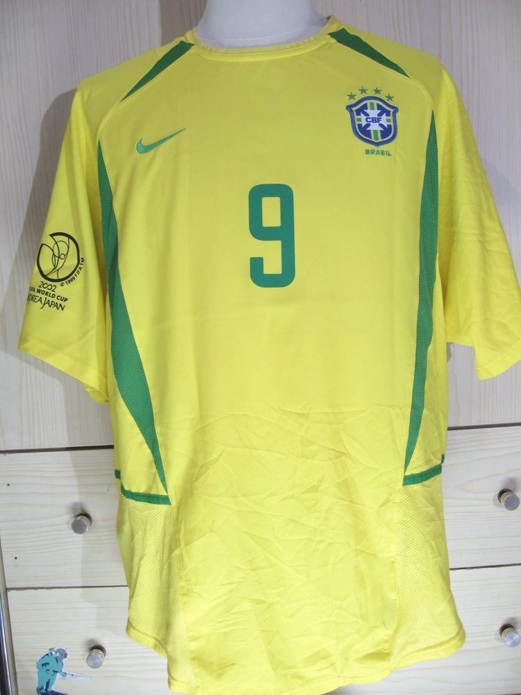 sale retailer 4968e edb5b ปักพินในบอร์ด National teams world cup wc football shirt ...