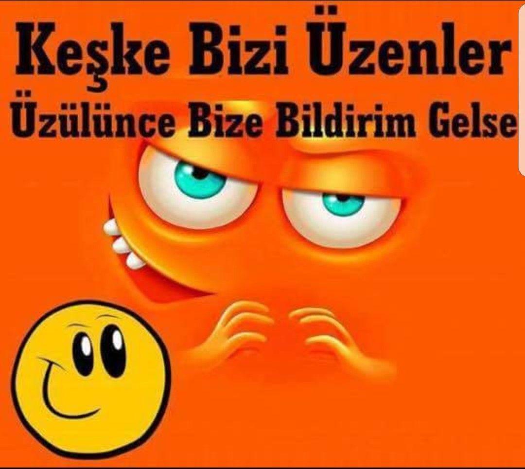 Türkisch flirten sprüche