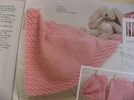 negozio più venduto codici promozionali acquisto economico Pin su copertine neonato