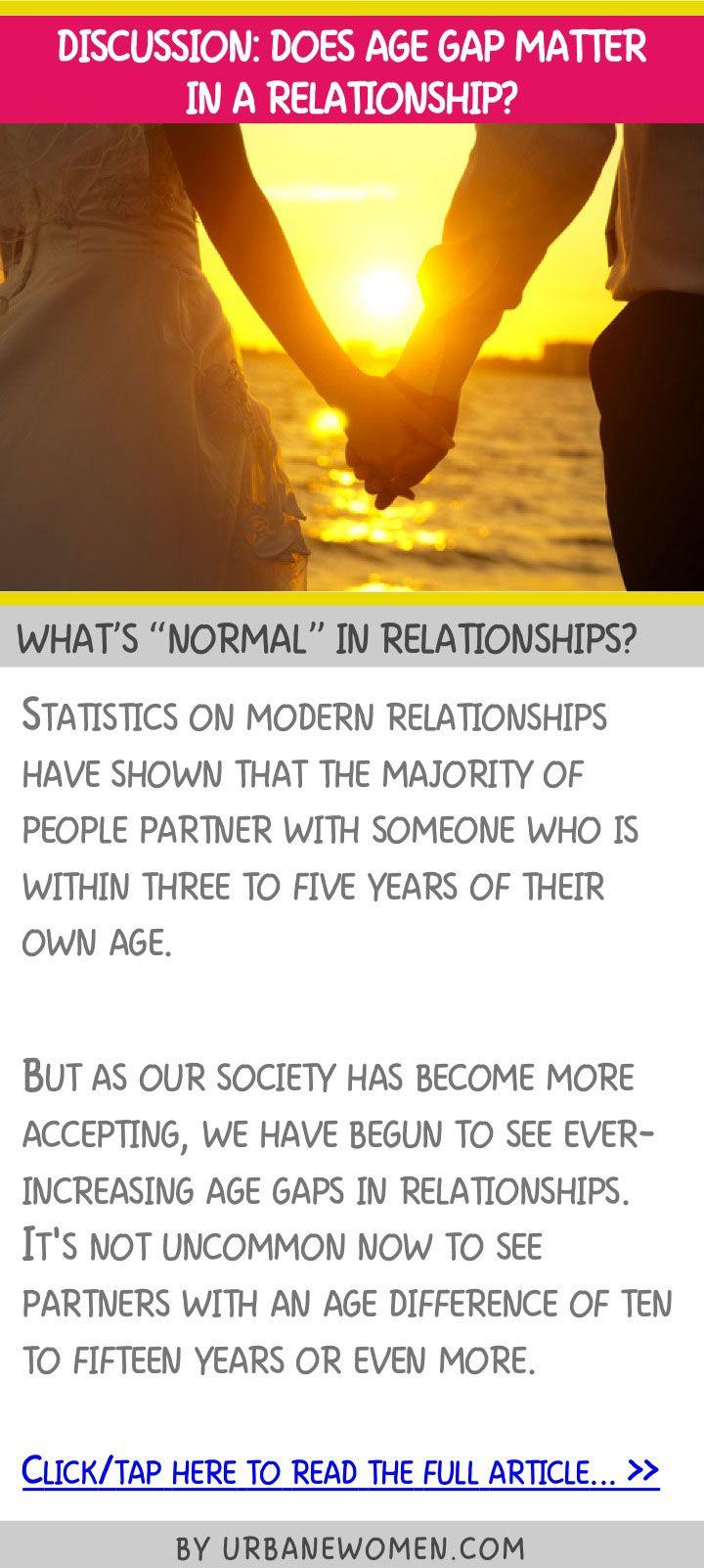 Does age matter dating nick cannon kim kardashian dating