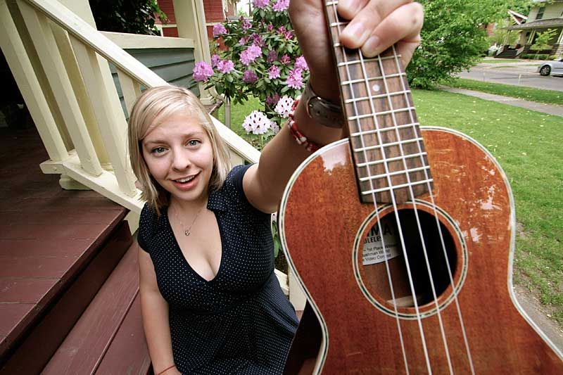 55 Plus Most Famous Ukulele Players You Should Know About