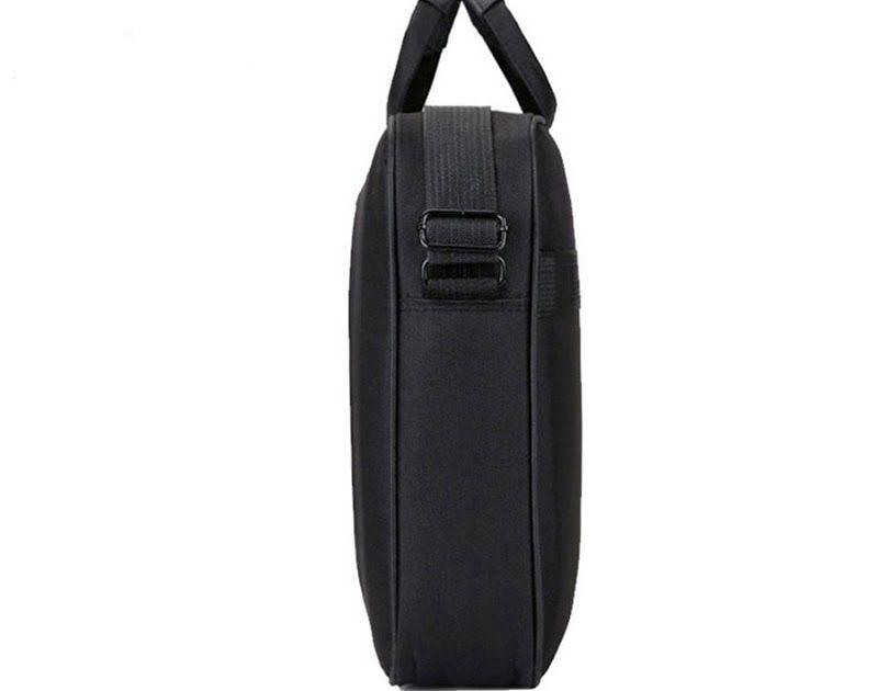 39ccf53f1035 Free shipping ZEUSLAP Laptop Shoulder Bag 11 12 13.3 14.1 15.4 15.6 ...