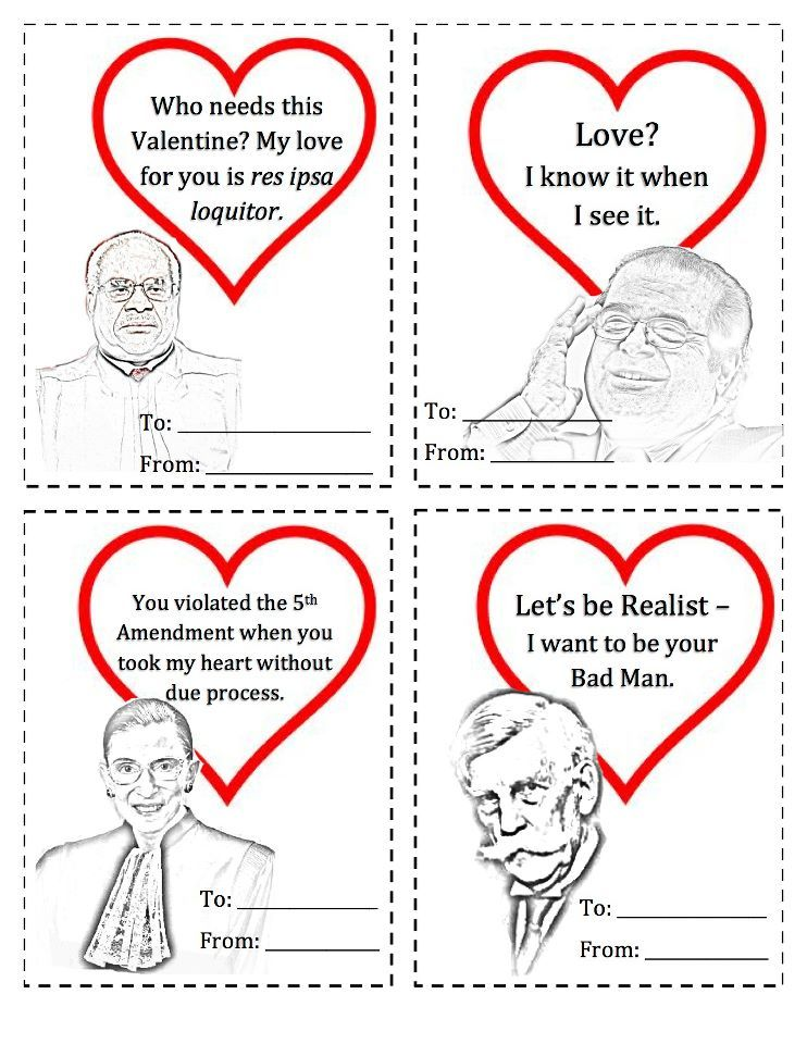 Valentine S Day For Law Nerds Law School Humor Law School Inspiration Law Quotes