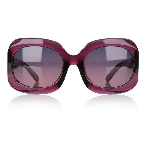 dvb sunglasses