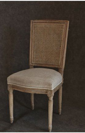 Rugs Usa Weathered French Dining Chair Set Of 2 Http Www