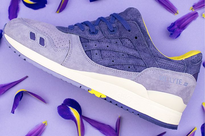 Tailles Lyte Gel Lyte III taille Iris taille Iris 01 | 914471b - torquewrench.site