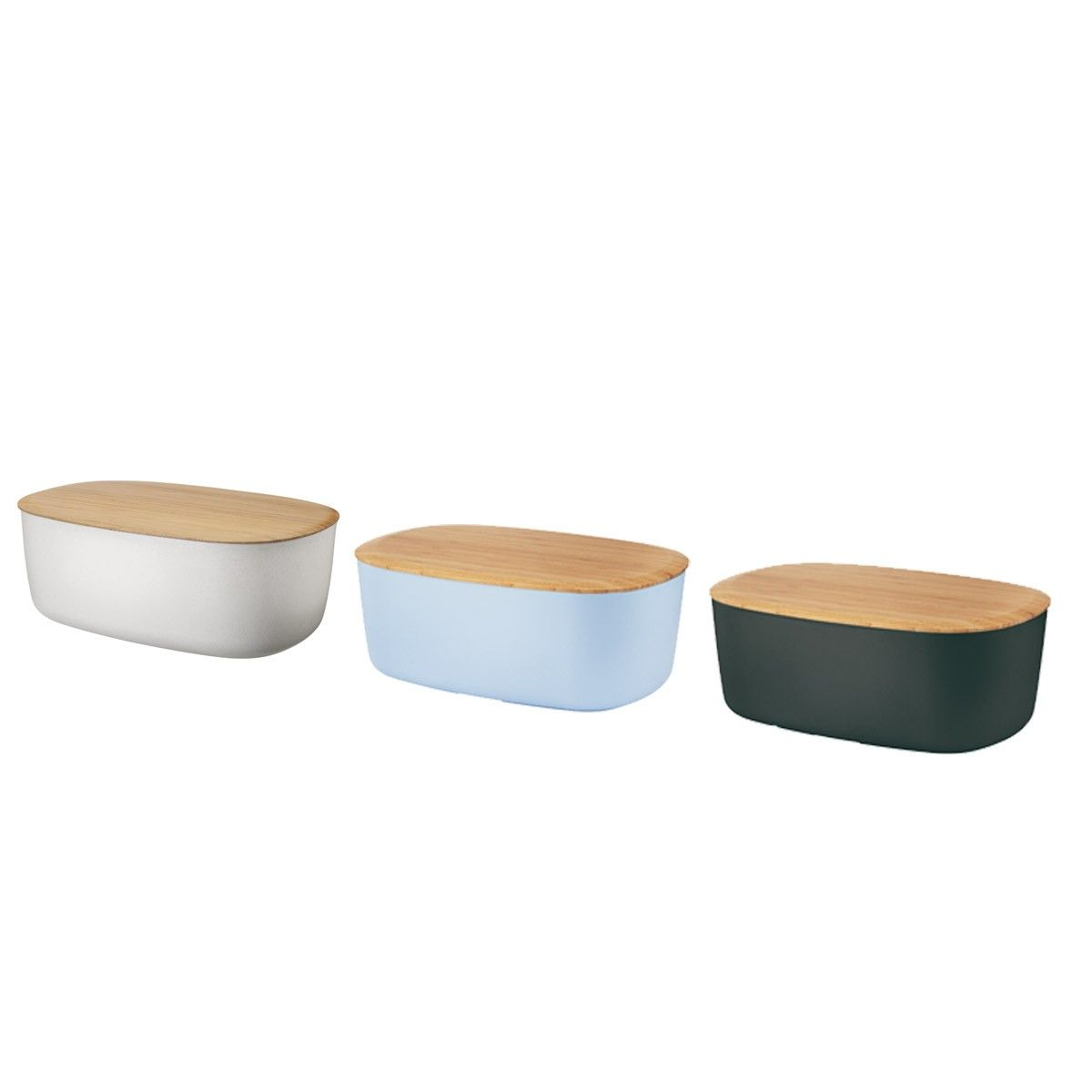 Stelton Brotkasten brotkasten rigtig by stelton home accessoires furniture