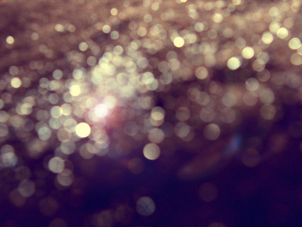 أجمل خامات مضية خامات دائرية ونجوم وإضاءة منتدى رحمة مهداة التعليمي Bokeh Photoshop Tools Photoshop
