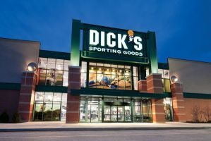 Login For Dicks Sporting Goods Credit Card Online | E Guided