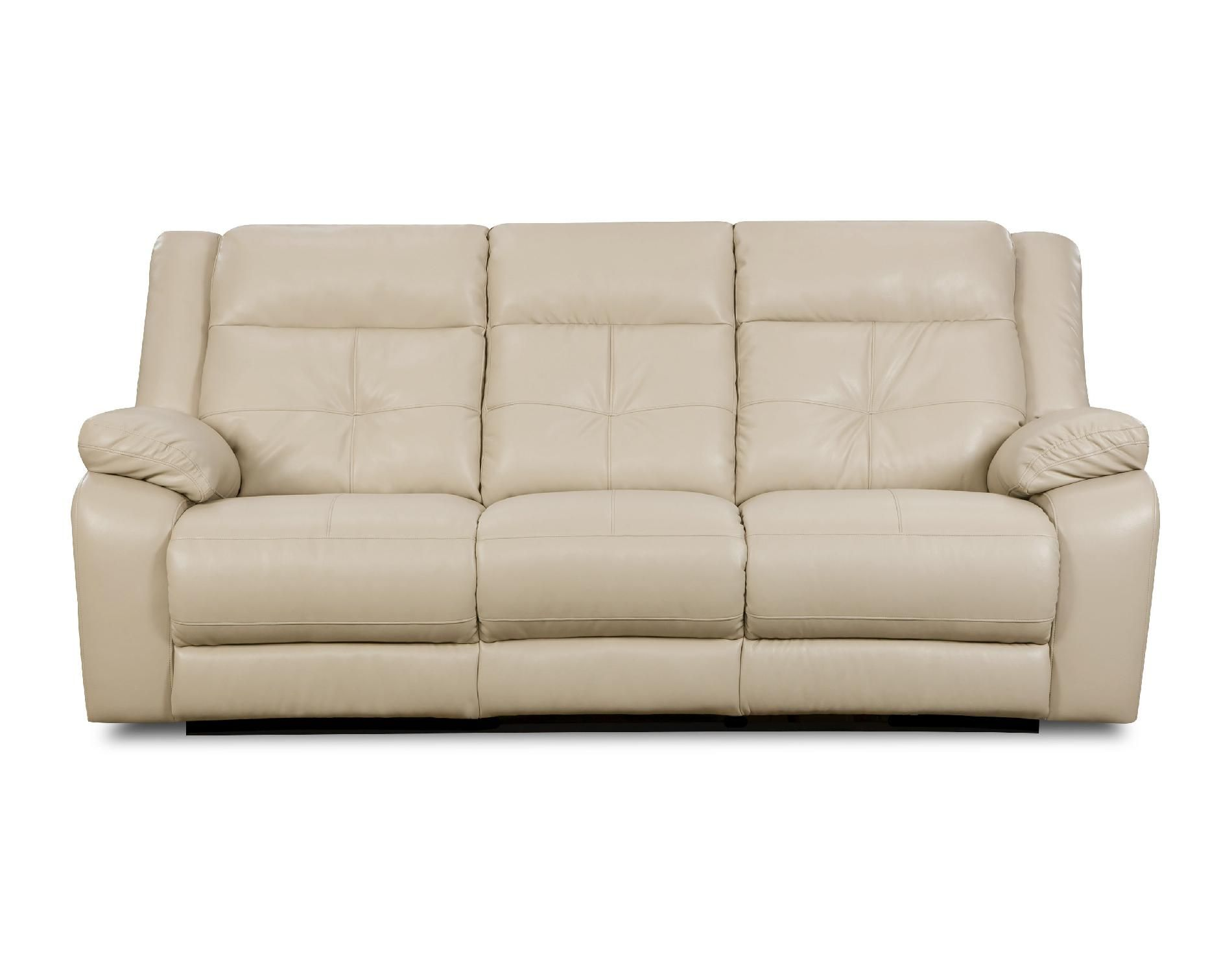 sears outlet store in albuquerque nm 87114 furniture pinterest