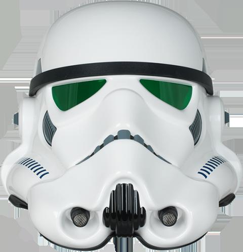 Stormtrooper Helmet Prop Replica Stormtrooper Helmet Star Wars Stormtrooper Stormtrooper
