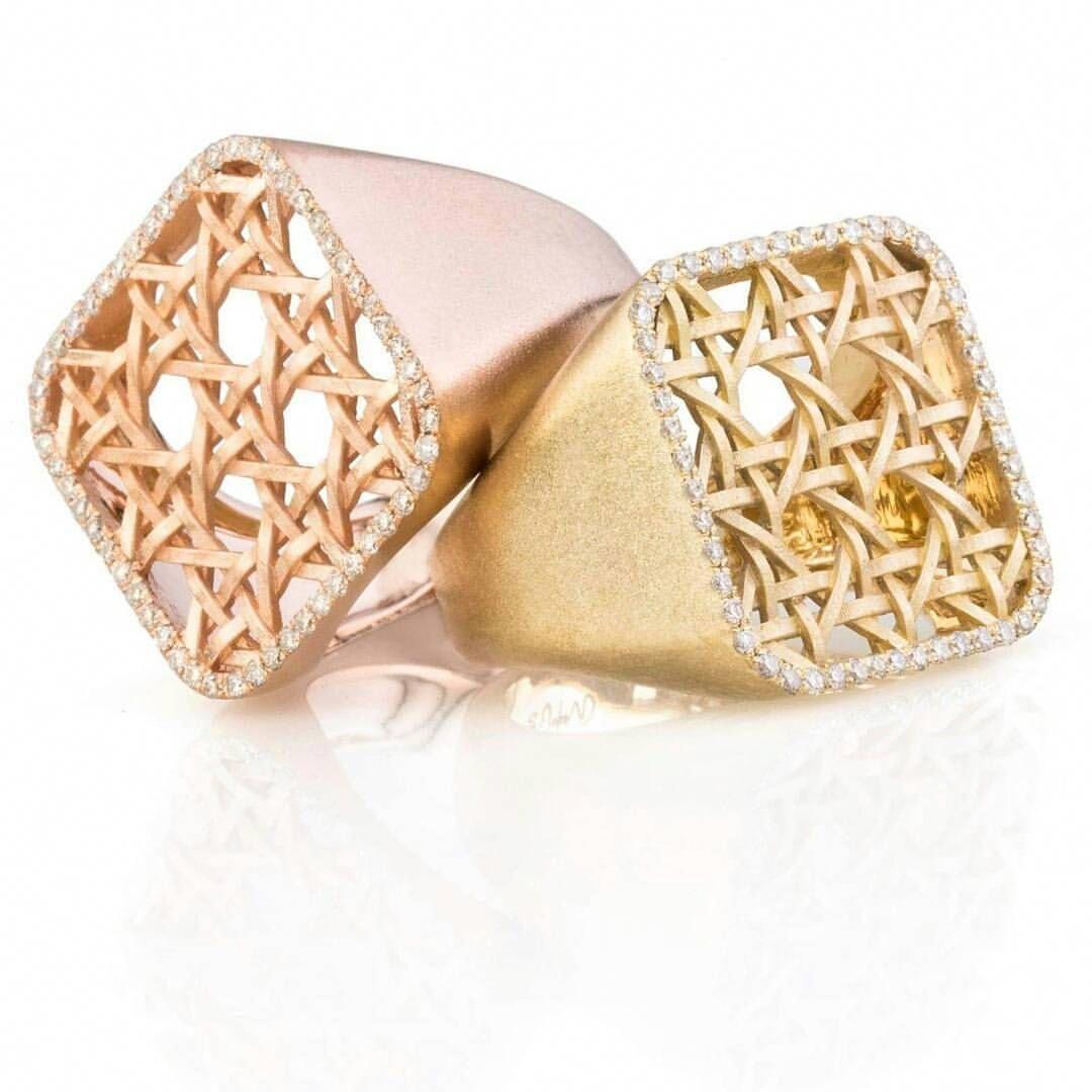 Silver ring cost goldandsilverbracelets