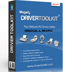 driver finder with crack kickass