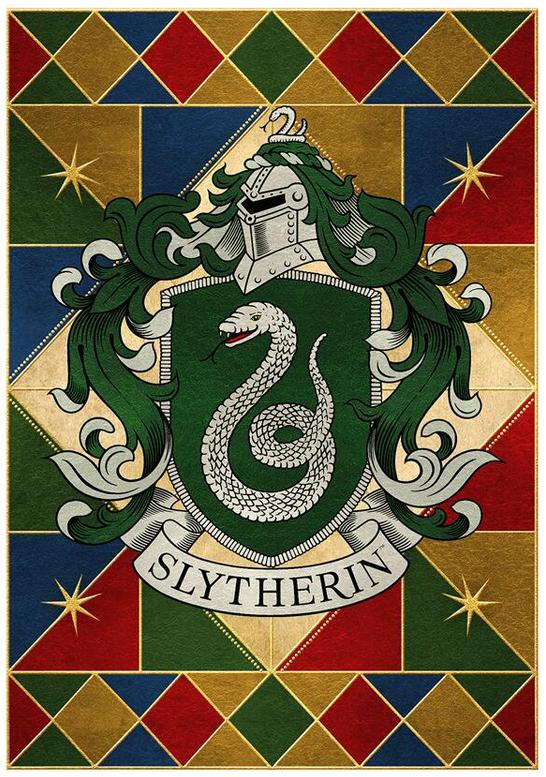 Http Ii Wbshop Com Fcgi Bin Iipsrv Fcgi Fif Images Warnerbros Source Warnerbros Hpmlp116s Tif Wid 8000 Cvt Jpeg W Slytherin Slytherin Crest Slytherin House