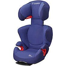 John Lewis Car Seats Car Seats Baby Car Seats John Lewis Baby