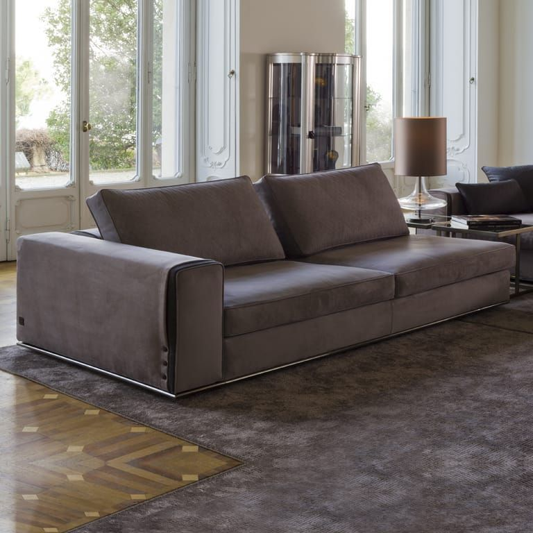 Stylish Italian Designer Contemporary Sofa Contemporary Sofa Living Room Sofa Design Sofa