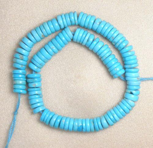 Sleeping-Beauty-Turquoise-5mm-Heushi-Gemstone-Beads-Blue-6
