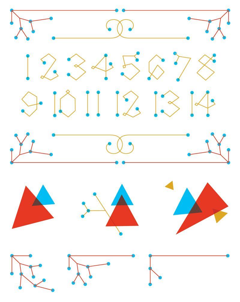 Design Boom by Jessica Hische // meine Lieblingstypografin // schreibt wunderbare, kritische Artikel über Design