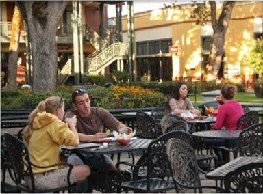 Restaurants Cafes Oakway Center Springfield Oregonrestaurantsdiners Restaurant