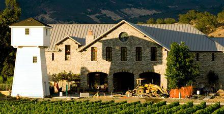 Cabernet Sauvignon from Silver Oak Winery in Napa Valley