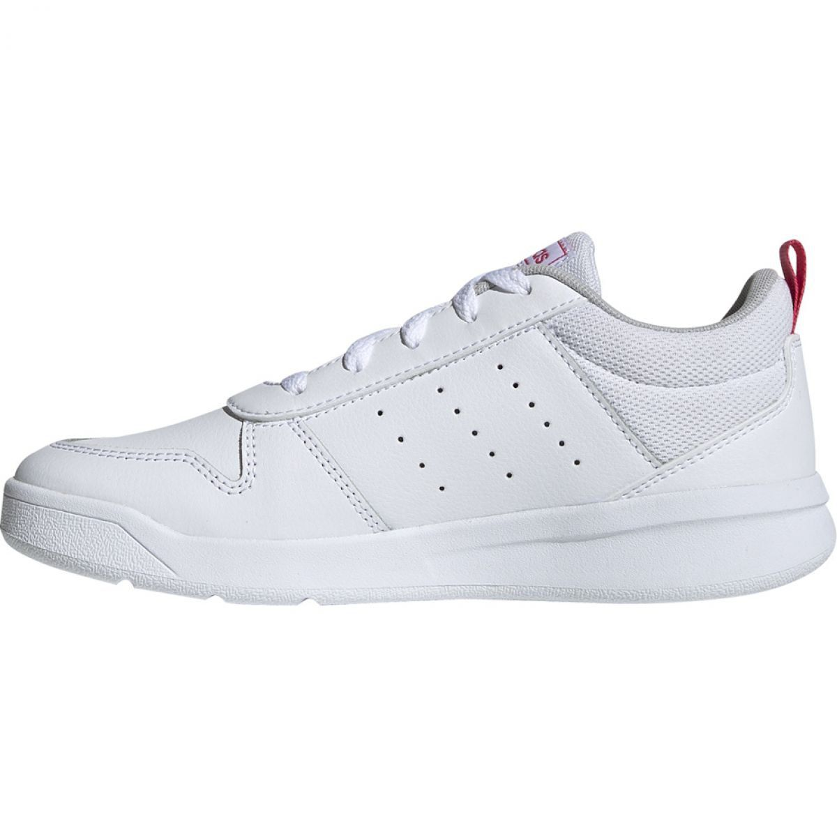 adidas superstar kinder about you