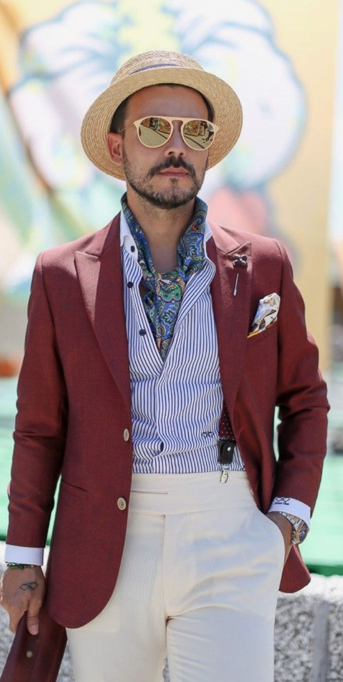 Pin By Partagas Havana On Dressing Room In 2018 Pinterest Mens