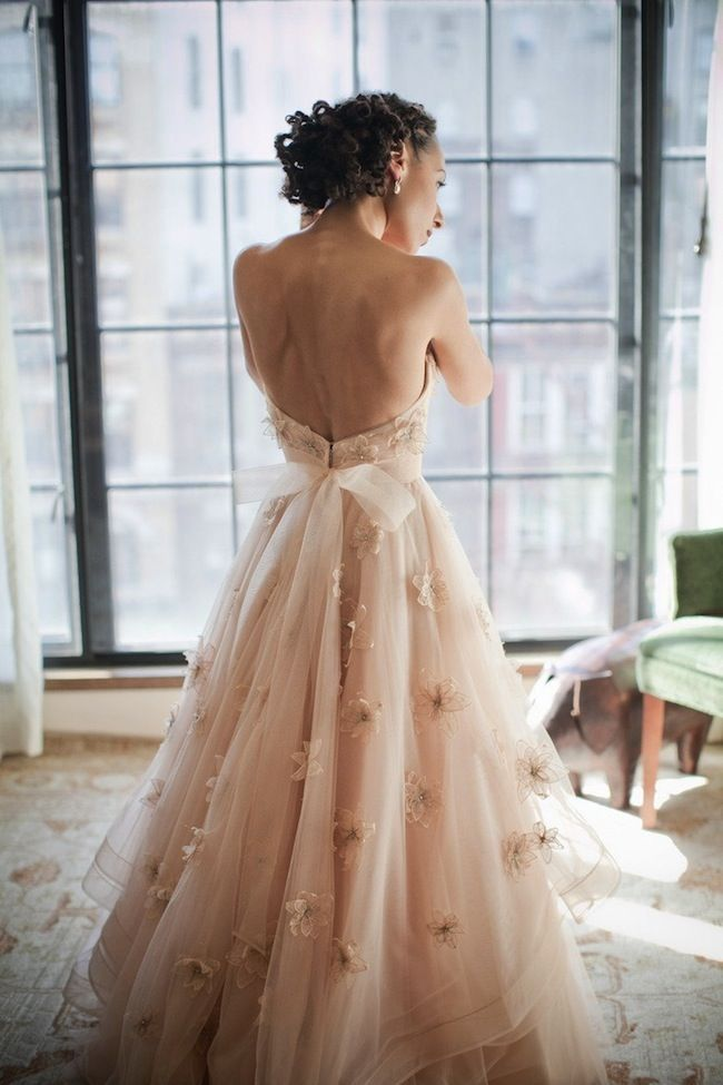 Champagne And Silver Wedding Percy Handmade Pink Wedding Dresses Wedding Dresses Blush Beautiful Gowns