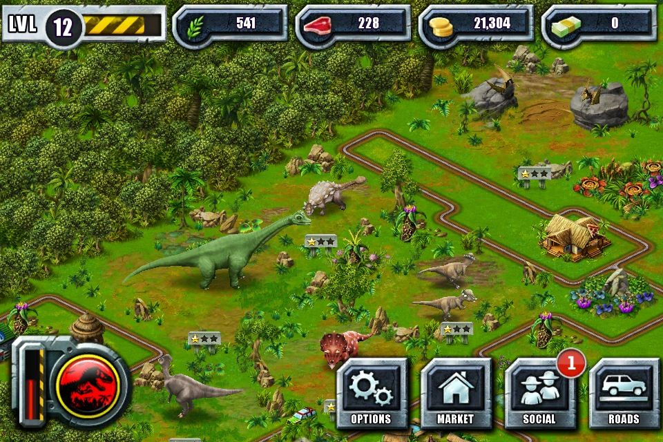 LETS GO TO JURASSIC PARK BUILDER GENERATOR SITE! [NEW] JURASSIC PARK BUILDER HACK REAL WORKS: www.generator.jailhack.com You can Add up to 9999 Bucks each day for Free: www.generator.jailhack.com This is the only method that actually works: www.generator.jailhack.com Please Share this real hack method guys: www.generator.jailhack.com HOW TO USE: 1. Go to >>>www.generator.jailhack.com and choose Jurassic Park Builder image (you will be redirect to Jurassic Park Builder Generator site) 2. Enter