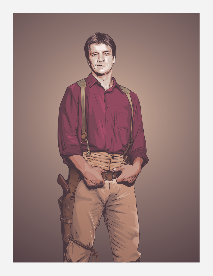 Captain Malcolm Reynolds  sc 1 st  Pinterest & Captain Malcolm Reynolds by verucasalt82 | costumes | Pinterest ...