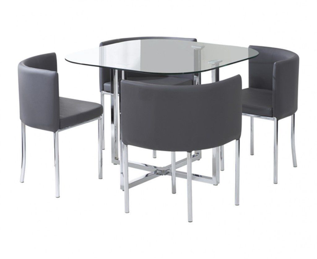 Compact Kitchen Table And Chairs Set | http ...