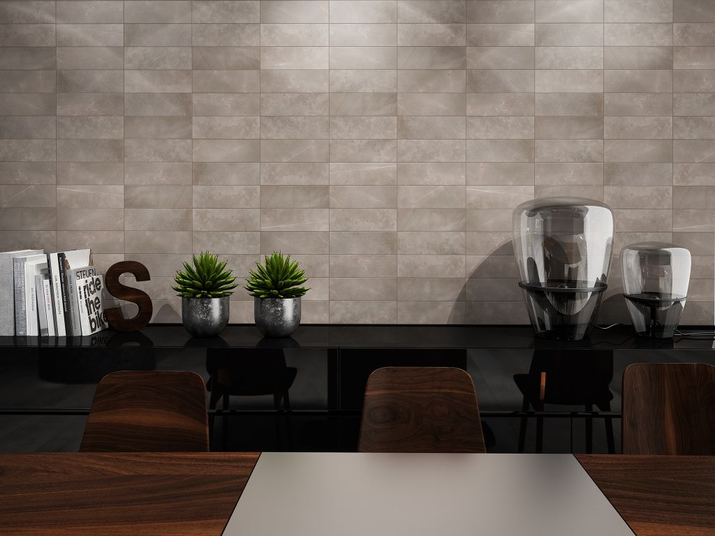 our most sophisticated marble look wall tile marbre by