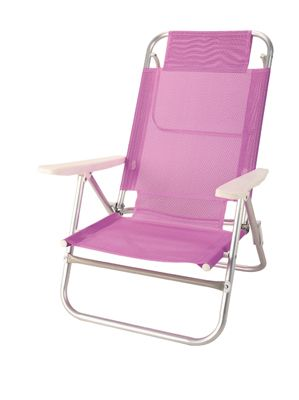 Lightest Beach Chair With Canopy Folding Aluminum