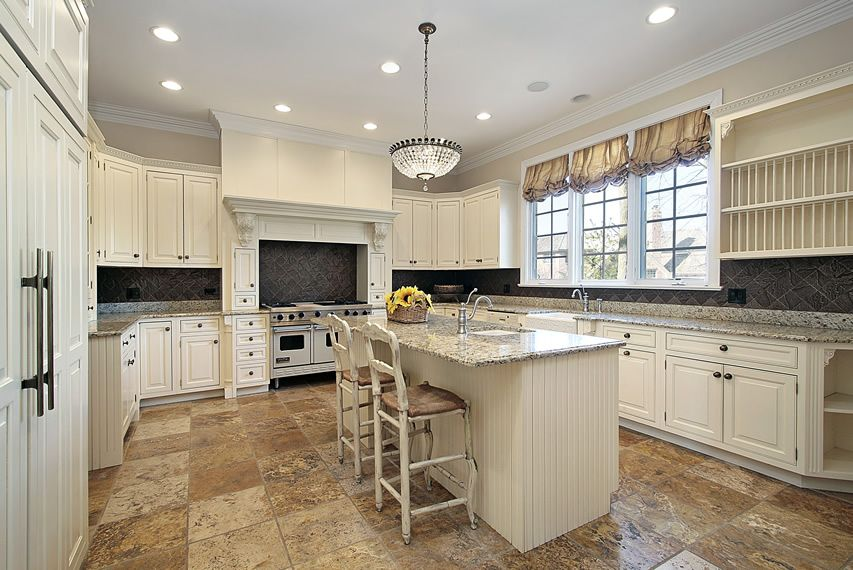 25 u shaped kitchen designs pictures large us and