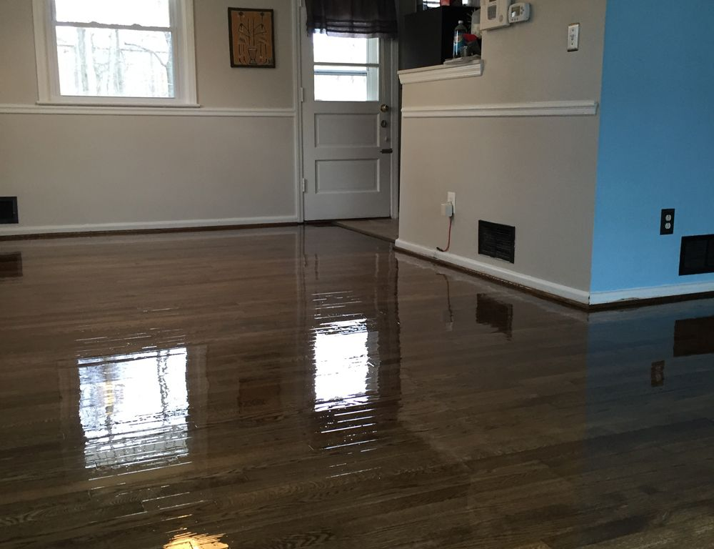 We Are #top #hardwood #flooring #refinishing Company In #Baltimore And #