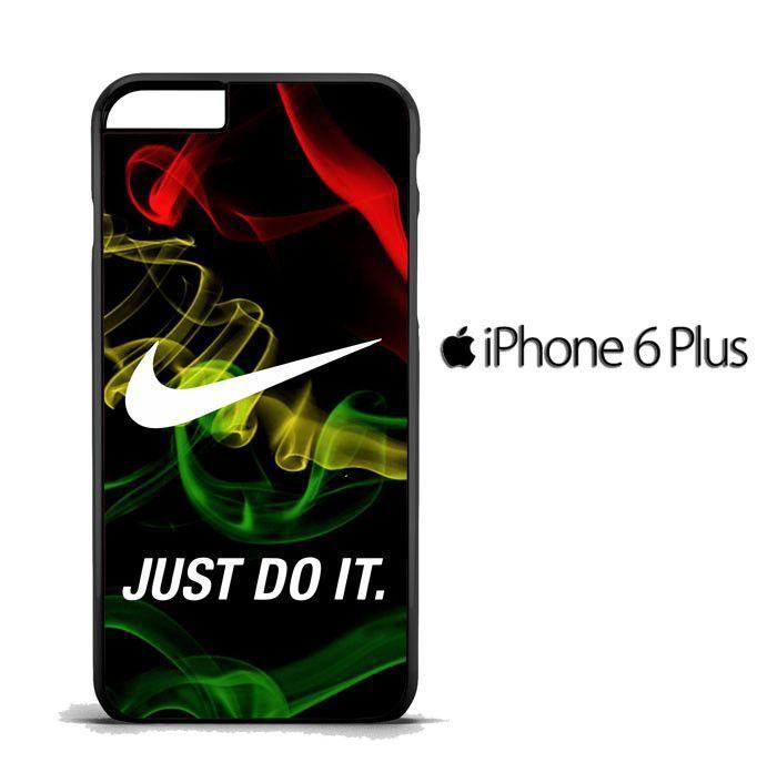 reggae nike wallpaper x3353 iphone 6 plus 6s plus case. Black Bedroom Furniture Sets. Home Design Ideas
